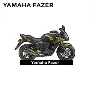 Buy Yamaha R15