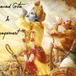 Best Bhagavad Gita and Management 2020