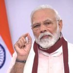 PM Modi Speech 12th May Updates: To battle Covid-19